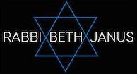 Rabbi Beth Janus Logo